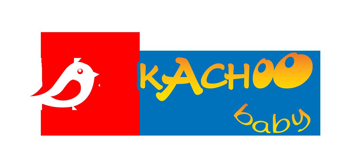 KACHOOBABY